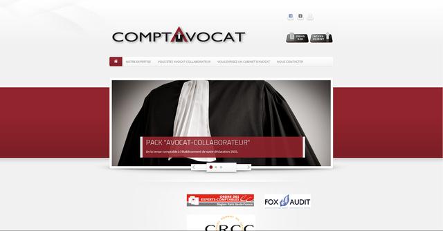 http://comptable-avocat.com/