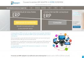 comparatif-erp.com