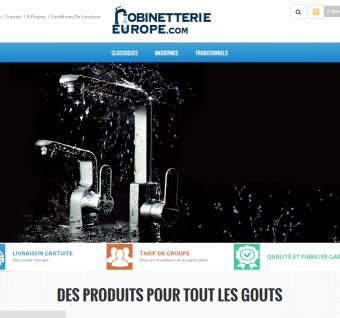 robinetterie-europe.com