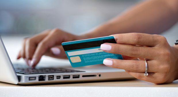 paiement en ligne stripe